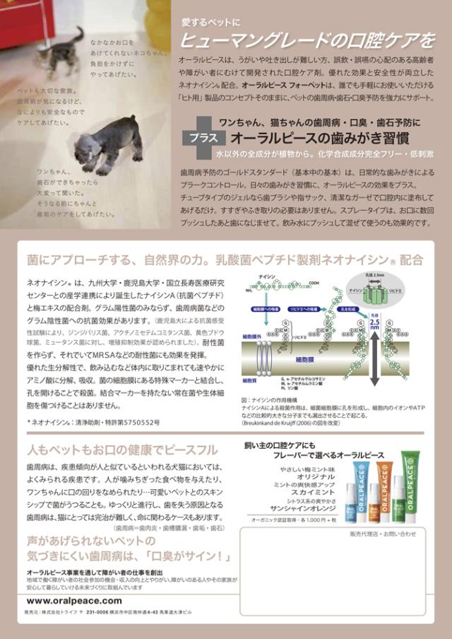 oralpeace2.jpg