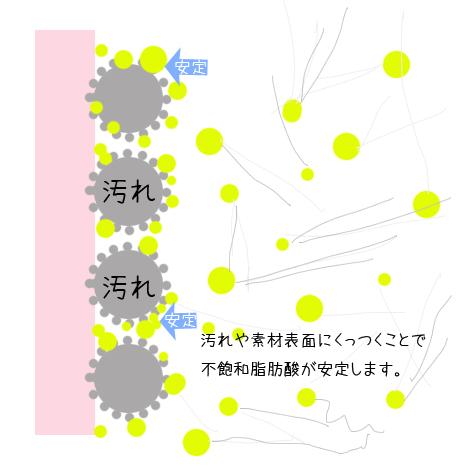 senjyo_2.jpg
